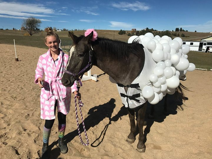 It's almost time for the Arapahoe Hunt Pair Pace!! Sept 22 at Plum Creek Hollow. Start planning your teams and COSTUMES now.  If you aren't riding, please volunteer to be a part of the fun!  Contact Patty to volunteer pattyahull@gmail.com  Riders, see entry form here:  https://arapahoehunt.com/news/